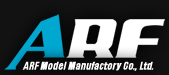 ARF Model Manufactory Co
