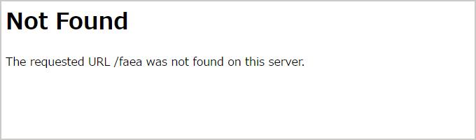 404_NotFound